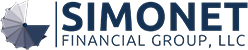 Simonet Financial Group, LLC